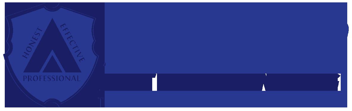 Action Pest Exterminating